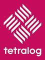 logo_tetralog